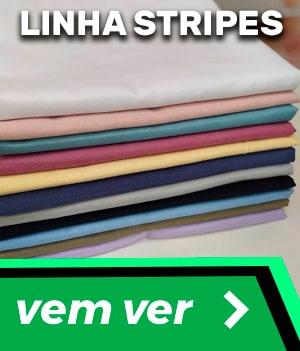https://vestcasa.com.br/colecao/linha-stripes/