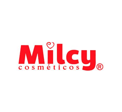 Milcy