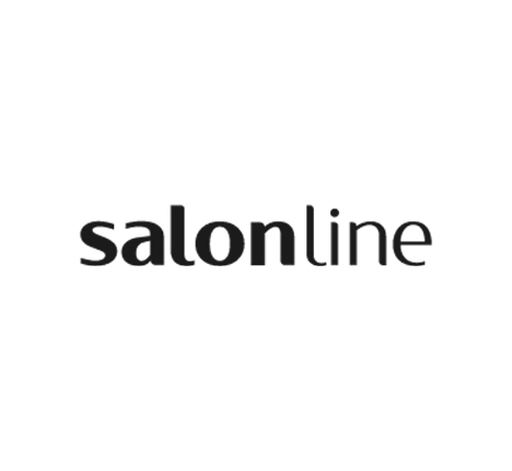 Salonline